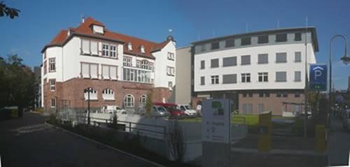 Eberhardt1