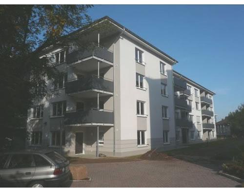 Eberhardt4