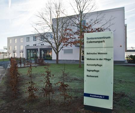 Gelnhausen2